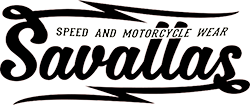 Savallas Speed Shop