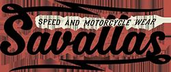 Savallas Speed Shop